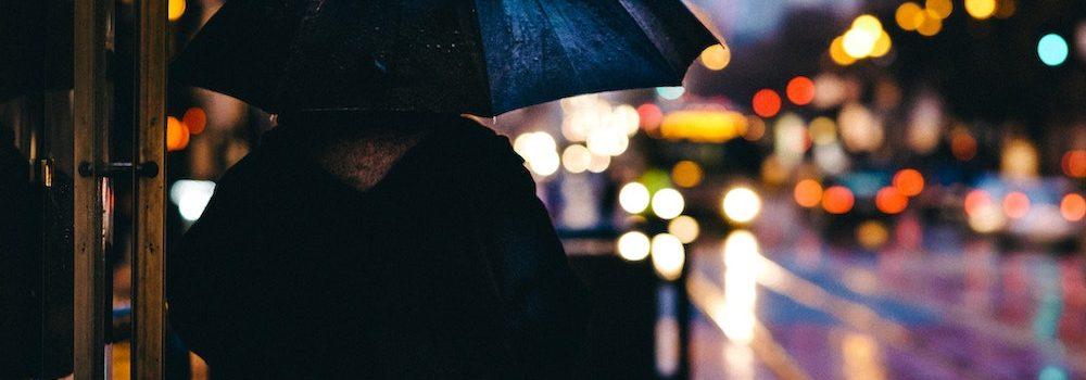 commercial umbrella insurance Little Rock AR