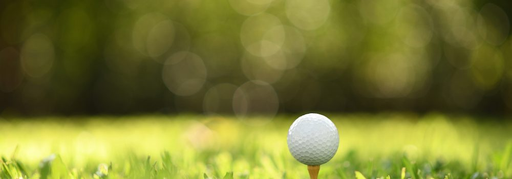 golf course insurance Little Rock AR