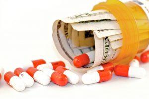 medicare prescription insurance Little Rock AR