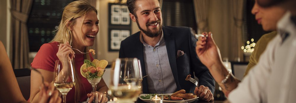 restaurant insurance Little Rock AR