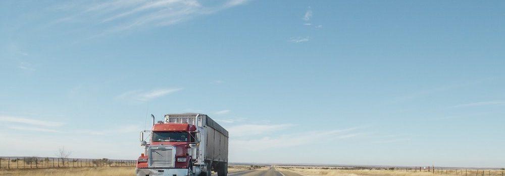 trucking insurance Little Rock AR