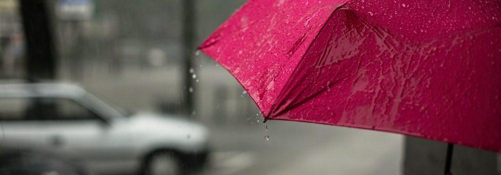umbrella insurance Little Rock AR